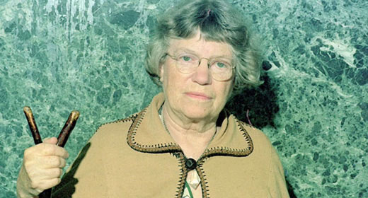 Margaret-Mead-awaken