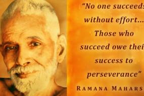 Ramana-Maharshi-Awaken