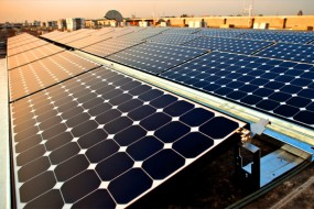 STANFORD GROUP SUCCESSFULLY FABRICATES 'PEEL AND STICK' SOLAR CELLS