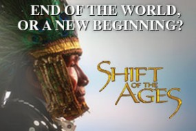 Shift of the Ages Movie Trailer 2012