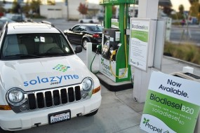 Biofuels A Winner In Fiscal Cliff Deal, Too