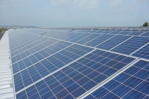 LA's Solar Feed-In Tariff Making A Big Leap
