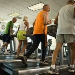 Do the Brain Benefits of Exercise Last?