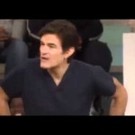 Dr. Oz What Everyone Needs To Know