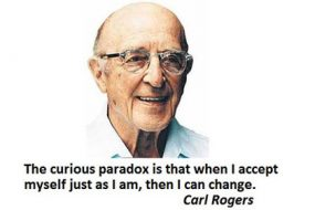 Carl-Rogers-awaken
