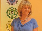 Dr-Anodea-Judith-PhD-AWAKEN