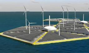 Exploring Potential Energy Technologies