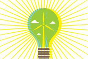 How Innovation Could Save the Planet
