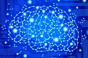 Human-brain Awaken