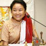 Khandro-Thrinlay-Chodon-awaken