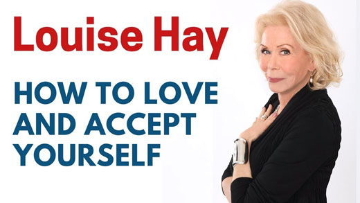 Louise-Hay--How-To-Love-Yourself-AWAKEN