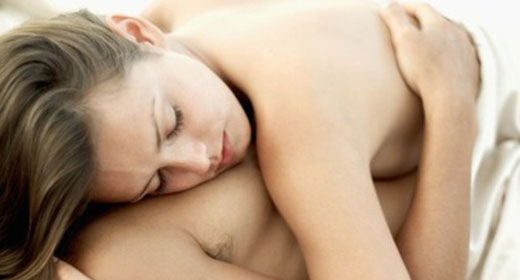 Sacred-Sexuality-and-The-Art-of-Tantra-AWAKEN