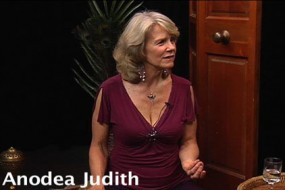 Anodea-Judith,-PhD-Awaken