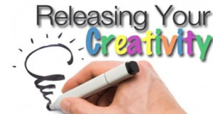 Silent Retreat: Release Your Creativity