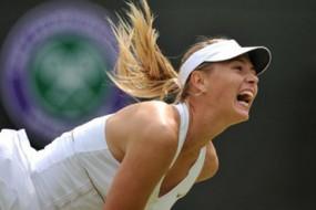 june-tennis-player-wimbledon.n