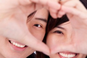 Relationship Health Benefits: 10 Reasons Why It's Good For You To Have A Significant Other