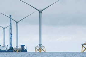 Making The EU 100 Percent Clean Energy Focused
