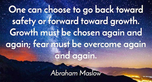 Abraham-Maslow-Quotes-awaken