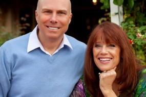 Chris-Attwood-and-Janet-Bray-Attwood-Awaken