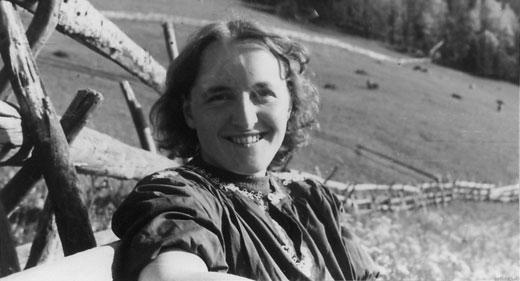 Elisabeth-Kubler-Ross,-M.D-awaken