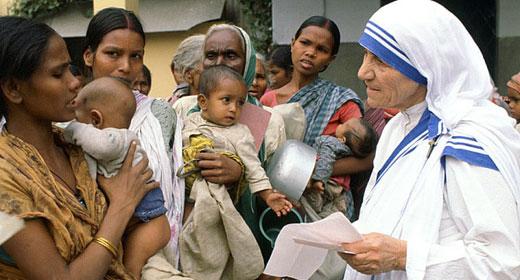 Mother-Teresa-Awaken
