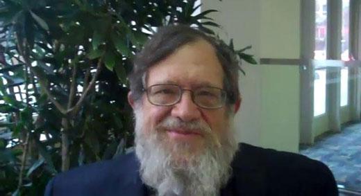 Rabbi-Rabbi-Lerner-Ph.D.-Awaken