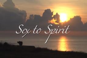 Sex-to-Spirit-Awaken