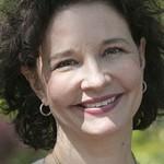 Sonia Choquette Ph.D.