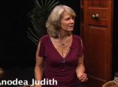 Anodea-Judith-PhD-awaken