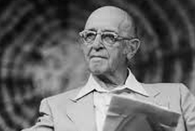 carl rogers and person centered counseling essay He later changed the name of this therapy to person-centred therapy in a paper  written by carl rogers (1979), he reviews briefly the central hypothesis of his.
