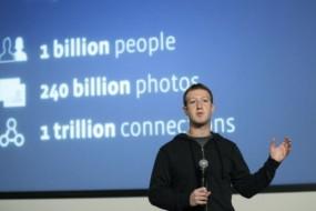Good News Beats Bad on Social Networks