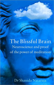 Meditation: A Key for Unlocking the Human Brain
