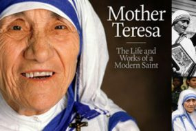 mother-teresa-1-awaken