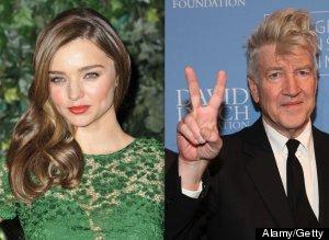 10 Celebrity Wellness Ambassadors To Watch