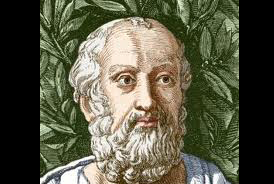 lysis socrates what is friendship Socrates advised hippothales that the latter should not be so generous with his praises for the person he admires and loves because it would only make the beloved.