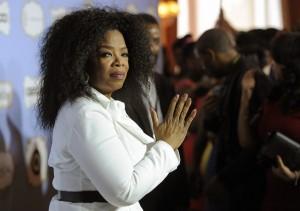 10 Celebrities Leading The Wellness Revolution