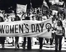 awaken women's day