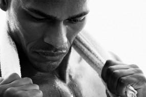 Exercise and the Ever-Smarter Human Brain awaken