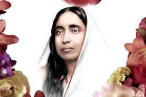 Sarada-Devi-awaken