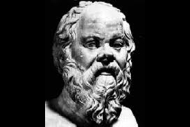 views of athenian democracy by pericles and plato The second half of the 5th century bce was a tumultuous period in athens it was  both the golden age of athenian democracy and power – under the rule of  pericles in the  unlike many other philosophers, plato's ideas are rarely  explicitly or.