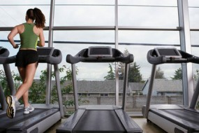 Ask Well: Double the Workout, Double the Benefits?
