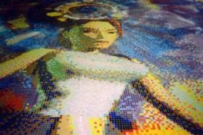 pixel-mosaic-350