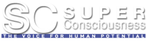 superconsciousness logo