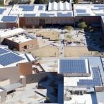 SolarCity, Goldman Sachs In Big Solar Finance Deal