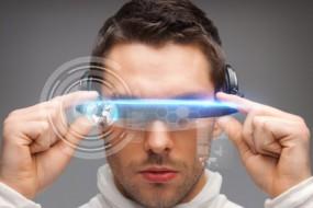 virtual-reality awaken