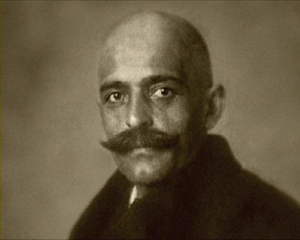 George Gurdjieff george gurdjieff Awaken