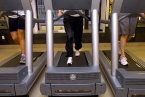 How Often to Exercise awaken