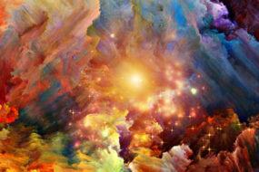 Awakening-from-the-trance-Awaken