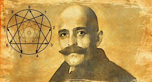 Gurdjieff-3-awaken