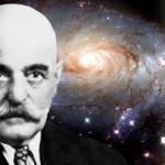 George Gurdjieff composer